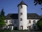 Bürgerhaus Daaden