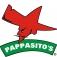Pappasito's Rosenheim