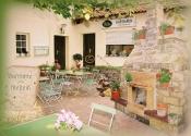 Restaurant Nixstein Castello