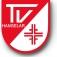 Geschäftsstelle des TV Hangelar 1962 e.V.