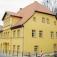 Bergbau- und Heimatmuseum Könitz