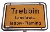 Gemeinde Trebbin