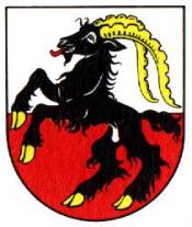 Stadt Jüterbog