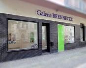 Galerie Brennecke