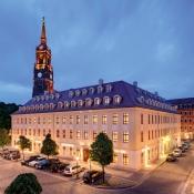 Bülow Palais Dresden