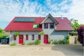 Haus für Beratung und Kunst/ Leichlingen Bergisch-Gladbach