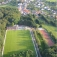 Stadion im Waldpark, Habach