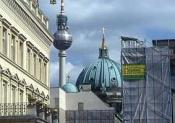Friedenskirche Charlottenburg