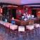 artfarm Hotel & Restaurant