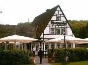 Bürgerhaus im Herzogenhof
