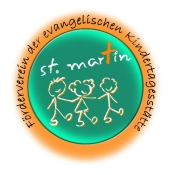 Förderverein St. Martin e.V.  gem. Verein
