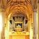 Konzerthalle Carl Philipp Emanuel Bach