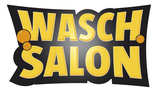 Waschsalon  im Waschhaus Potsdam