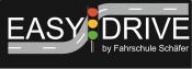 Easy Drive by Fahrschule Schäfer