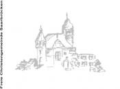Freie Christengemeinde Saarbrücken