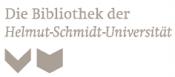 Universitätsbibliothek der Helmut-Schmidt-Universität