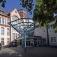 Evangelisches Krankenhaus Bethanien