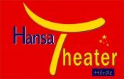 Hansa-Theater Hörde