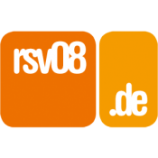 Richrather Sportverein 08 e.V.