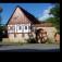 Eulensteinscher Hof