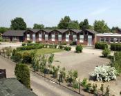 Gasthaus Möllen