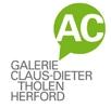 AC Galerie Claus-Dieter Tholen