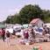 Schleelein`s Flohmärkte     Am Festplatz Gries