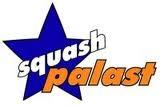 Squash-Palast