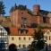 Internationale Kunstakademie Heimbach/Eifel