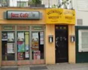 Jazzkeller Krefeld