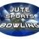 Jute Sports Bowling