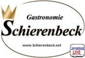 schierenbeck Delmenhorst