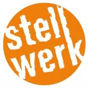 Stellwerk Hamburg