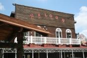 Elspe-Festival-Saloon