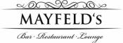 Mayfelds