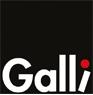 Galli Theater Hamburg