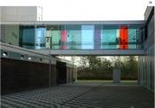 Fakultät Gestaltung der Hochschule Wismar