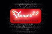 Flower 2.0