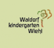 Waldorfkindergarten Wiehl