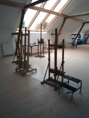 Atelier Michael Franke