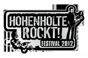 Hohenholte Rockt!
