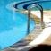 Schwimmbad Waldmohr