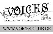 VOICES Club