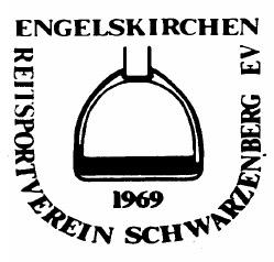 RSV Schwarzenberg