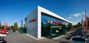 Autohaus Honda Schmidt