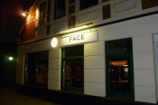 Face Club Delmenhorst