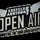 Krefeld Achtung Open Air Bühne