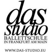 DAS Studio, Ballettschule in Frankfurt