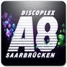 Discoplex A8