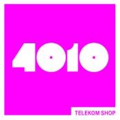 4010 Telekom Shop in Mitte